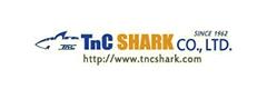 TnC Shark