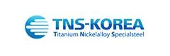 TNS-KOREA Corporation