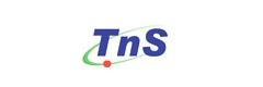 TNS corporate identity