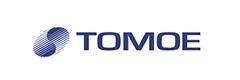 TOMOE Engineering