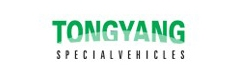 Dongyang Special Vehicles Corporation