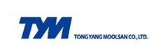 TYM's Corporation