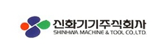Shinhwa Machine&Tool Corporation