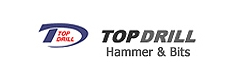 TOP DRILL Corporation