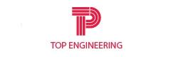 TOP ENG Corporation