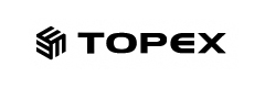 TOPEX Corporation