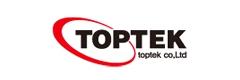 TOPTEK's Corporation