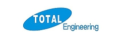 TOTAL ENG Corporation