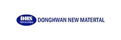 Donghwan New Material