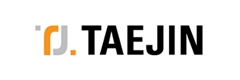 TAEJIN ENG Corporation