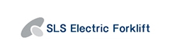 S.L.S Electric Forklift