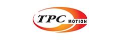 (주)티피씨 메카트로닉스 Corporation