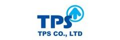 TPS Corporation