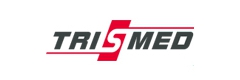 TRISMED's Corporation