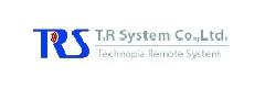 TRSYSTEM Corporation