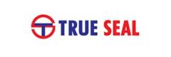 TRUE SEAL's Corporation
