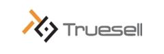 TRUESELL Corporation