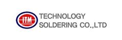 Technology Soldering