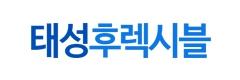 TaeSung Flexible Corporation