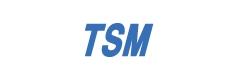TSM-TECH Corporation