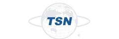 TSN Corporation