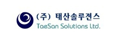 Taesan Solutions