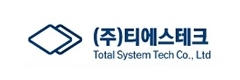 TOTAL SYSTEM TECH