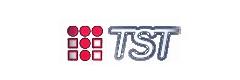 TSTechnics