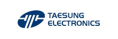 TAESUNG ELECTRONICS Corporation