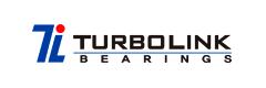 Turbolink