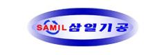 Samil Engineering Company
