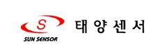 SUN SENSOR Corporation