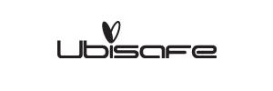 UBISAFE's Corporation