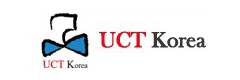 Uct Korea Corporation