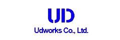 Udworks Corporation