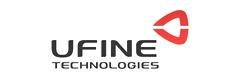 UFINE Technologies Corporation