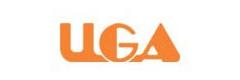 UGA Press
