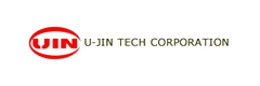 UJIN TECH Corporation