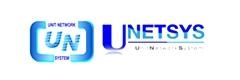 UNETSYS Corporation