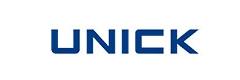 UNICK corporate identity