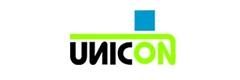 UNICON Corporation