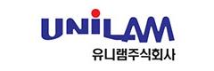 Unilam Corporation
