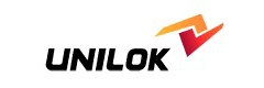 UNILOK Corporation