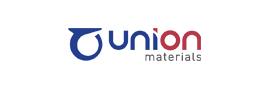 Union Materials Corporation
