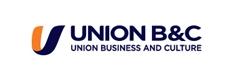 Union B&C Corporation