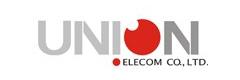 Union Elecom