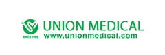UNION MEDICAL's Corporation