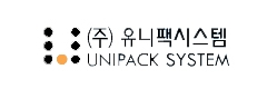 Unipack System Corporation