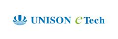 Unison Etech Corporation