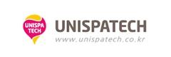 UNISPATECH's Corporation